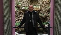 Mustafa Oğuz: Televizyon tarihinde reytinge göre bölüm ücreti almak İkinci Bahar'la başladı