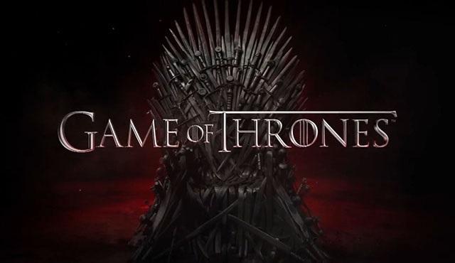 Game of Thrones: 6. sezonda gelenler ve geri dönenler
