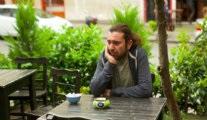 Benim Adım Feridun filminden kısa bir video yayınlandı!
