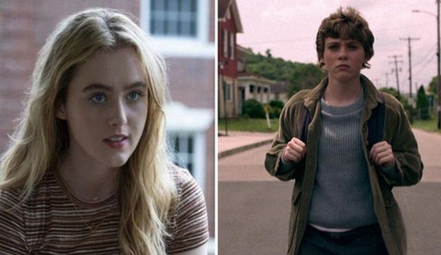 Netflix, The Society ve I Am Not Okay With This dizilerini de iptal etti