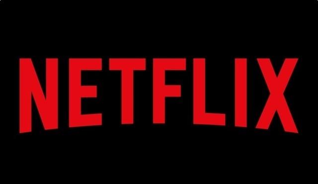 Netflix'in Gerçek Suç Belgeselleri