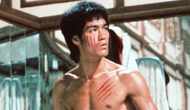 Cinemax, Bruce Lee'den ilham alınan yeni bir diziye onay verdi: Warriors