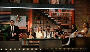 Beyaz Show yeni sezonu Berlin'de açıyor!