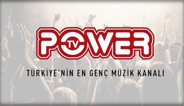 Nobel Barış Ödülü Konseri Power TV'de!