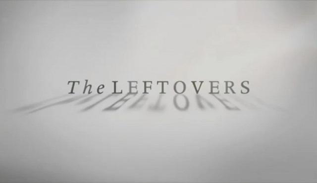 HBO The Leftovers 2. sezonundan fragman yayınladı!