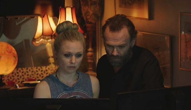 Red Arrow International, İzlanda dizisi Case için anlaşma sağladı
