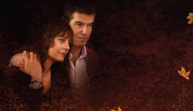 "Pierce Brosnan, Carey Mulligan, Susan Sarandon ile ""En İyisi"", D-Smart'ta!"