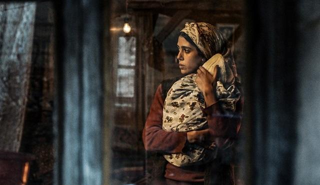 Emin Alper'in üçüncü filmi Kız Kardeşler, Altın Ayı için yarışacak!