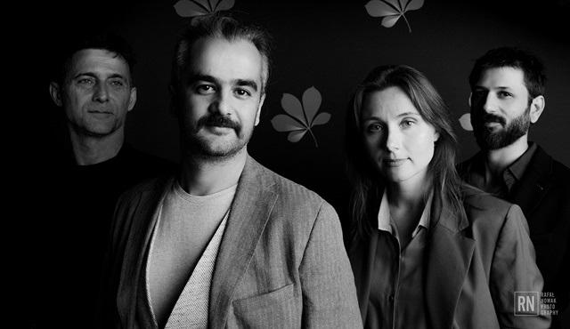 Omar ve Biz filmi Varşova Film Festivali'nden ödül ile döndü!