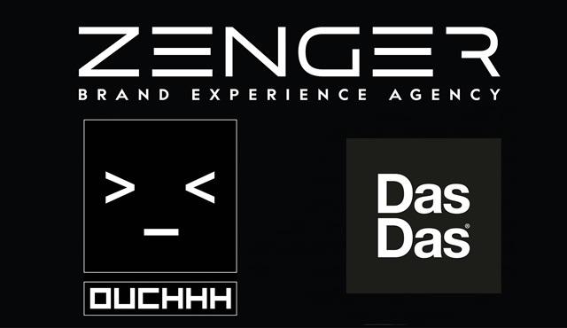 DasDas'ın ilk dijital sergisi 11 Haziran'da kapılarını herkese açıyor!