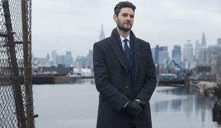 Ben Barnes, BBC'nin Gold Digger dizisinin kadrosuna dahil oldu