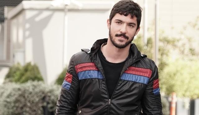 Cemal, Selim'le kaçan Esra'yı affedecek mi?