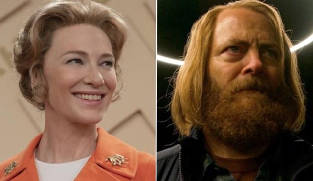 FX'in dört dizisi Hulu'ya transfer oldu: Mrs. America, Devs, A Teacher & The Old Man