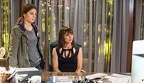 UnREAL, 3. sezon onayını kaptı