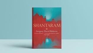 Apple TV+'tan roman uyarlaması bir dizi geliyor: Shantaram