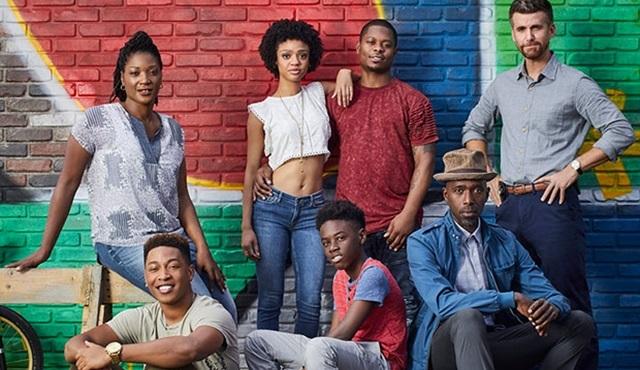 Showtime, The Chi dizisine ikinci sezon onayı verdi