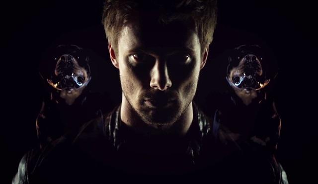 A&E'den yeni dizi: Damien