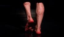 Troas: Acıyla bitti savaş, ama acıyı bitiremedi…