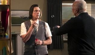 Kidding dizisi 2. sezonun ardından iptal oldu