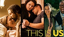 Haftalık reyting analizi: This Is Us, How To Get Away With Murder ve diğerleri