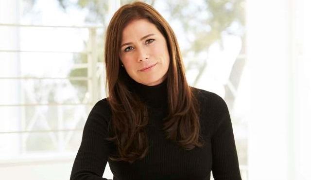 Maura Tierney, Your Honor dizisinin kadrosuna katıldı