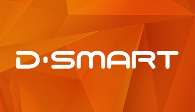 D-Smart, bayram boyunca kanalların tamamını tüm abonelerine açıyor!