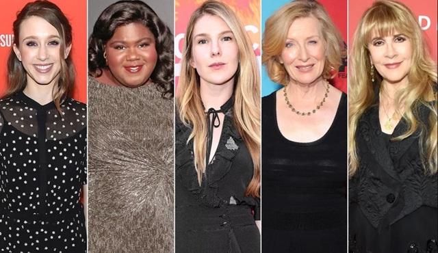 American Horror Story, beş karakterini daha yeni sezonda geri döndürüyor