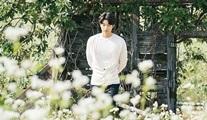 Gong Yoo'nun yeni dizisi Goblin'den ilk kareler!