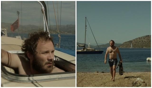 ''İçimdeki Balık'' TV2'de ekrana geliyor!