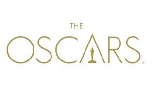 91. Oscar Ödülleri'nin adayları belli oldu
