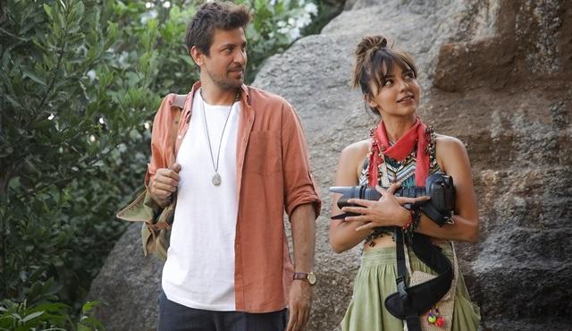 Oluversin Gari film serisinin ilk tanıtımı yayınlandı!