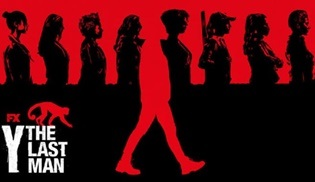 Y: The Last Man dizisi iptal oldu