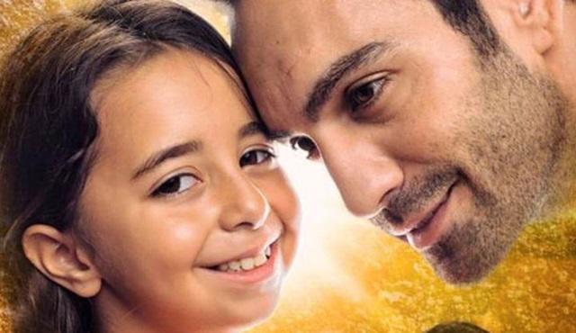 MIPCOM: Kızım dizisinin ilk satışı Yunanistan'a yapıldı