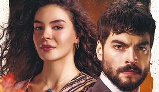 Lübnanlı yönetmen Fady Dagher'dan Hercai dizisine övgü!