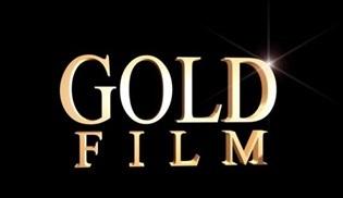Kerem Deren ve Gold Film birlikteliğinde yeni bir dizi geliyor: Avcı!