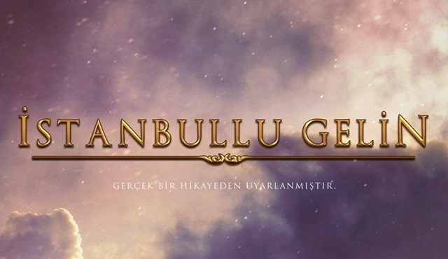 Kim Kimdir: İstanbullu Gelin