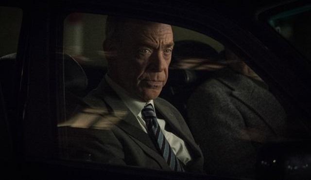 Counterpart, 9 Aralık'ta ikinci sezonuyla ekranlara dönüyor