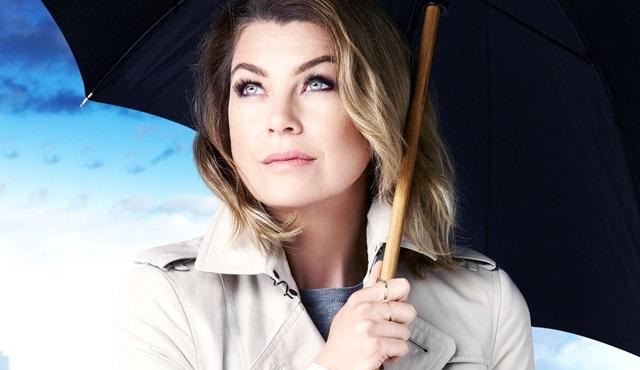 Meredith Grey'den hayat dersleri