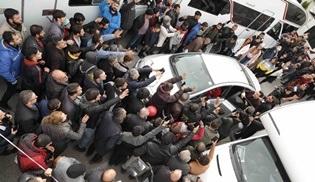Ramo dizisi Adana'da büyük ilgi görmeye devam ediyor!