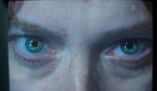 Cinnet filminin ikinci teaser fragmanı yayınlandı!