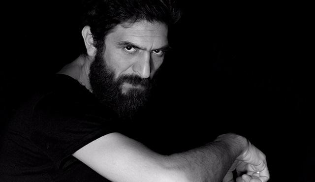 Ayhan Eroğlu, Savaşçı kadrosunda