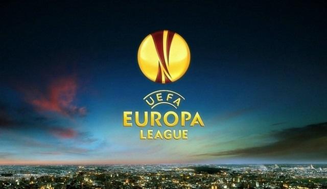 UEFA Avrupa Ligi Maçı: Dnipro - Sevilla