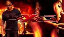 xXx: The Return of Xander Cage filminden yeni bir fragman yayınlandı