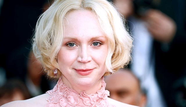 Gwendoline Christie, Netflix'in The Addams Family dizisinin kadrosuna katıldı