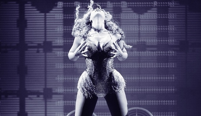 İki Film Birden Kuşağı 'Beyoncé: Life is But A Dream' | 'Fil'