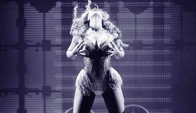 İki Film Birden Kuşağı 'Beyoncé: Life is But A Dream' | 'Fil'