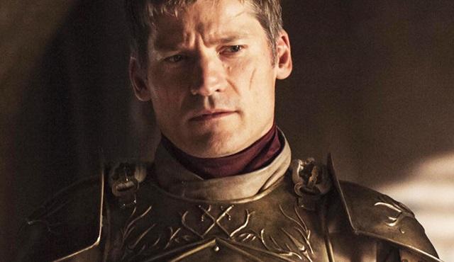 Jaime Lannister İstanbul'a geliyor!