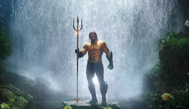 Süper kahramanlar Digiturk beIN MOVIES FANTASTIC'te ekrana geliyor!