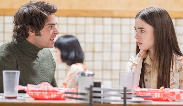 Dead to Me ve The Last Summer 3 Mayıs'ta Netflix Türkiye'de!