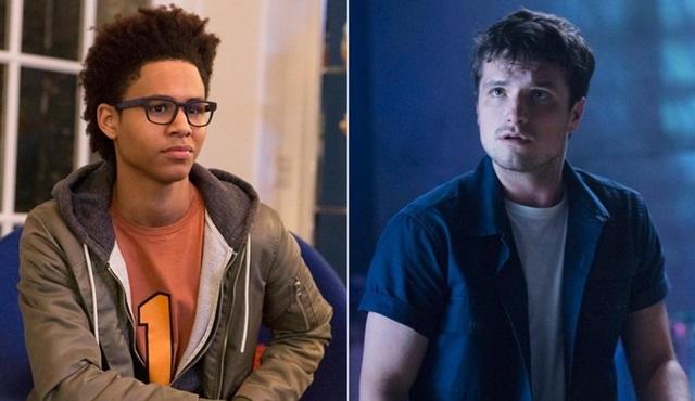 Marvel's Runaways ve Future Man ikinci sezon onayı aldı